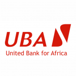 uba-linestech-best-website-designer-in-lagos-nigeria