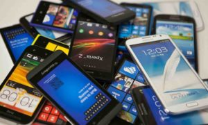 NCC releases approved list of 1,492 phone brands, models for purchase and use in Nigeria
