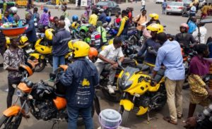The legal loophole that could possibly save Max, Gokada and Oride in Lagos