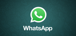 New features announced as WhatsApp crosses 2 billion users worldwide