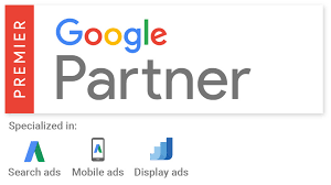 google-adword-ppc-search-engine-ad-agency-in-lagos-nigeria